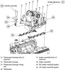 spark plug wiring diagram ford 302 images switch wiring diagram ford spark plug removal tool furthermore 2006 ford expedition vacuum