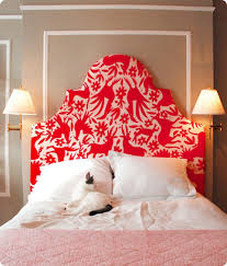 upholstered headboard ideas indulge yourself — annsliee
