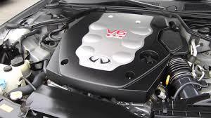 Infiniti G35 V6 Engine. Infiniti. Engine Problems And Solutions