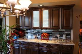 cabinets las vegas.  Cabinets Call Cabinets Now Plus At 7022108719 We Are The Kitchen Cabinet Experts In  Las Vegas Provide Quality Hardwood A True Factory  With Vegas E