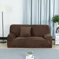 Top furniture covers sofas Leather Sofa Lshaped Stretch Sofa Covers Chair Covers Couch For Seater Coffee Color Overstock Top Rated Traditional Sofa Couch Slipcovers For Less Overstock