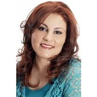 Maria Soto - maria-soto-real-estate-agent-323178115-190x190