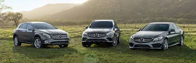 mercedes benz of augusta is the preferred dealership for used cars in augusta