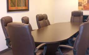 Interior Design Office Space Enchanting Comfortable Office Space Conference Or Training R Desks Near Me