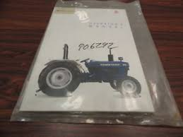 545 ford tractor wiring diagram 545 image wiring 545 ford tractor wiring diagram tractor repair wiring diagram on 545 ford tractor wiring diagram