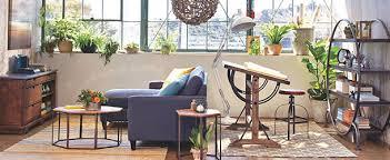 credit cost plus world market best furniture stores los angeles d24