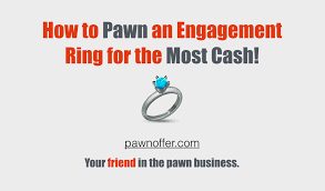how to an enement ring for the most cash with a item value calculator