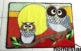 owl area rug amazing impressive owl area rug owl rug for nursery with with regard to owl area rug