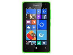 microsoft phone 2015 price. lumia 532 dual sim; sim microsoft phone 2015 price