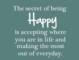 Lovely Quotes About Life Inspiration 48 Lovely Quotes About Life For Her And Him Good Morning Quote