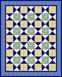 Quilt pattern designs – Home Design & Quilt Pattern - 4 Adamdwight.com