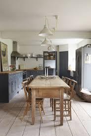 Period Living Kitchens Pantries Farmhouse Kitchen Tables