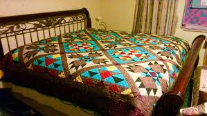 Southwest Quilt Patterns Cool Design Inspiration