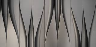 Concrete Design Forms Kaza Liquid Forms