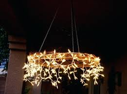 outdoor electric chandelier candle chandeliers for outdoors outdoor non electric candle chandelier
