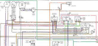 1976 bmw 2002 wiring diagram wiring diagram libraries bmw 2002 tii fuse box diagram wiring diagram third levelbmw 2002 tii fuse box diagram wiring