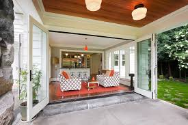 outside patio door. Transcendent Outside Doors Patio Image Collections Glass Door, Interior Door