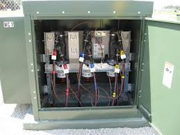 viper st� solid dielectric, triple option reclosers g&w electric Padmount Transformer Wiring Diagram padmount viper st pad mount transformer wiring diagram