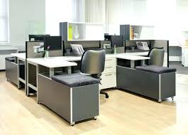 office space design software. Free 3d Office Interior Design Software Ideas Furniture The Of Breakout  Space Office Space Design Software