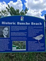 Bunche Beach Fort Myers 2019 All You Need To Know Before