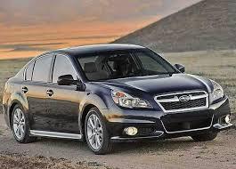 subaru neuheiten 2018. delighful subaru 20182019 subaru legacy u2014 a new sedan with allwheel drive intended subaru neuheiten 2018