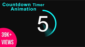 Powerpoint Day Counter