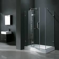 32 corner shower kit. 48 shower door 32 corner kit i
