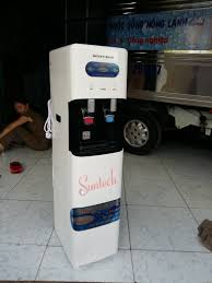 Cung cấp máy lọc nước tại Quận 12