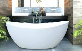 kohler stand alone tubs stand alone tubs freestanding tub freestanding tubs bathtubs idea stand alone