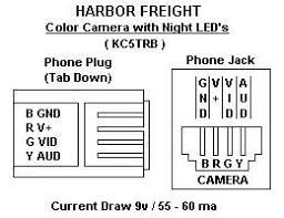 security camera wiring diagram security image harbor freight security camera wiring diagram harbor auto wiring on security camera wiring diagram