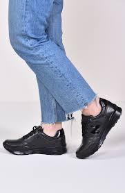 allforce sneakers women s