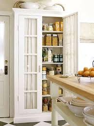 kitchen pantries awesome standing kitchen pantries cabinets amazing of kitchen pantry cabinet best ideas about free standing pantry on