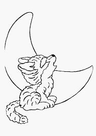 Wolf En De Zeven Geitjes Sommige Hans En Grietje Sprookjes Van Klaas