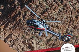 Dream Catcher Airplane Grand Canyon Helicopter Tour Valley of Fire Air Tour Dream 81