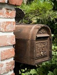 News Archives Page 3 Of 7 Estes Designs Mailboxes