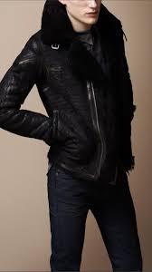 gallery men s paisley jackets