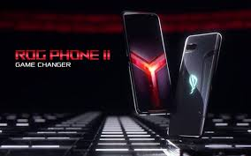Download asus rog phone ii wallpapers hd, beautiful and cool high quality background images collection for your device. Rog Phone 2 Theme Wallpaper For Asus Rog Phone 2 For Android Apk Download