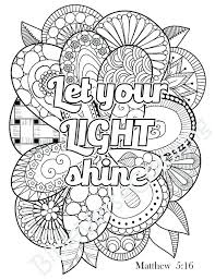 Christian Coloring Pages For Children Shopifytips Pattern
