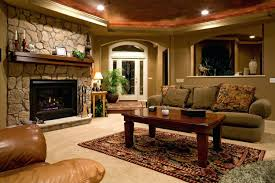 basement remodeling mn. Basement Finishing Contractors Remodeling Mn Northern Virginia Maryland