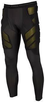 Klim Tactical Pants Revzilla