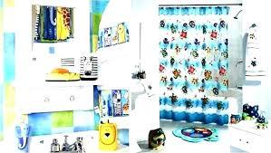 target bathroom vanity bathroom sets target kids bathroom vanity target vanities kids bathroom sets target bathroom target bathroom vanity