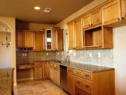 Remodeling For Kitchen Amazing Remodeling For Kitchen Cabinets Nj And Laminate