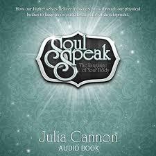 Die secret stars lile auf instagram: Soul Speak By Julia Cannon Audiobook Audible Com
