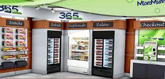 Shop 24 7 Vending Machine Custom Micro Market Vending Machine Solutions Intellivend Services
