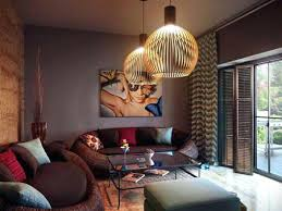 modern chandelier for living room nice chandeliers