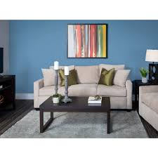 teal living room furniture. Athena - Living Room Teal Furniture