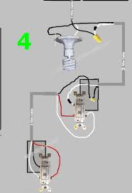 wiring diagram for 2 gang way switch images gang 2 way switch way switch 12 2 wireon gang 1 wiring diagram