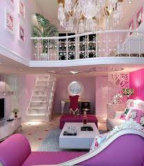 6 year old girl bedroom. Beautiful Year Cool Girl Rooms Amazing Girls 6 Year Old Bedroom Ideas In Bedrooms  With Year Old Girl Bedroom D