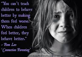 Child Abuse Quotes Enchanting Child Abuse Needs To Stop Its Sick On We Heart It