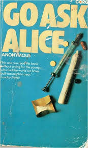 best uni studio proj images wonderland alice in  go ask alice i this so long ago